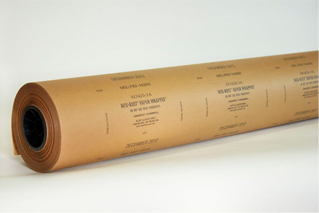 military spec paper 4060 roll