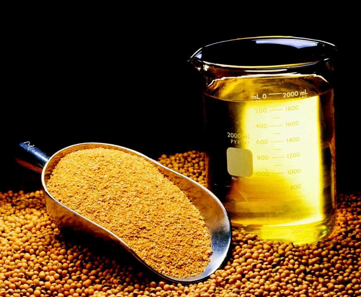 EV9 - soy based liquid rust preventive